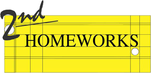 Norton Homeworks